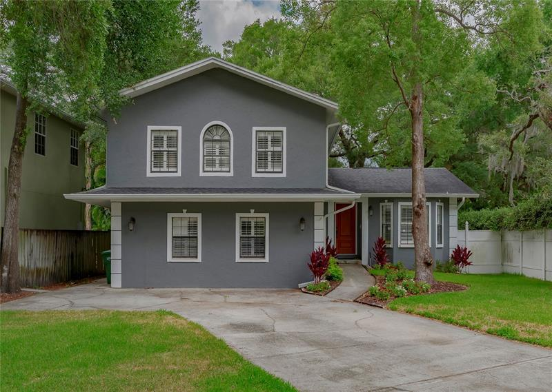 Image for property 4103 DALE AVENUE, TAMPA, FL 33609