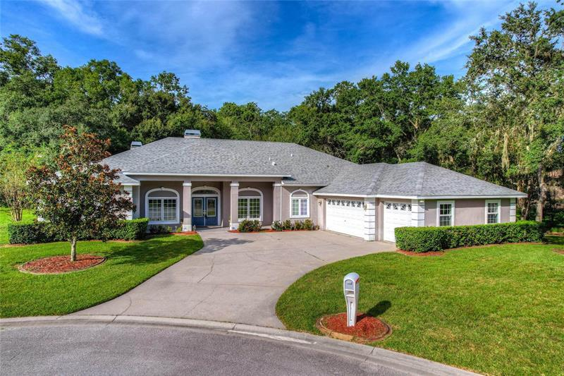 Image for property 11405 OLIVE BRANCH COURT, NEW PORT RICHEY, FL 34654