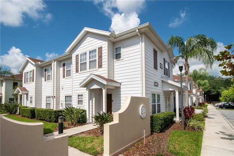 Image for property 5362 DIPLOMAT COURT 101, KISSIMMEE, FL 34746