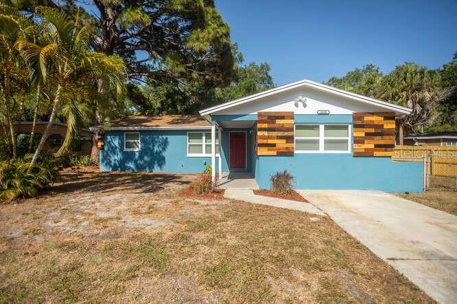 Image for property 2430 8TH STREET, ST PETERSBURG, FL 33705