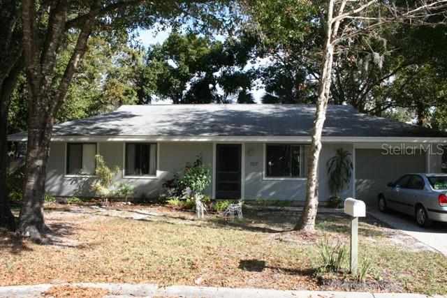 Image for property 707 THISTLE PLACE, WINTER SPRINGS, FL 32708