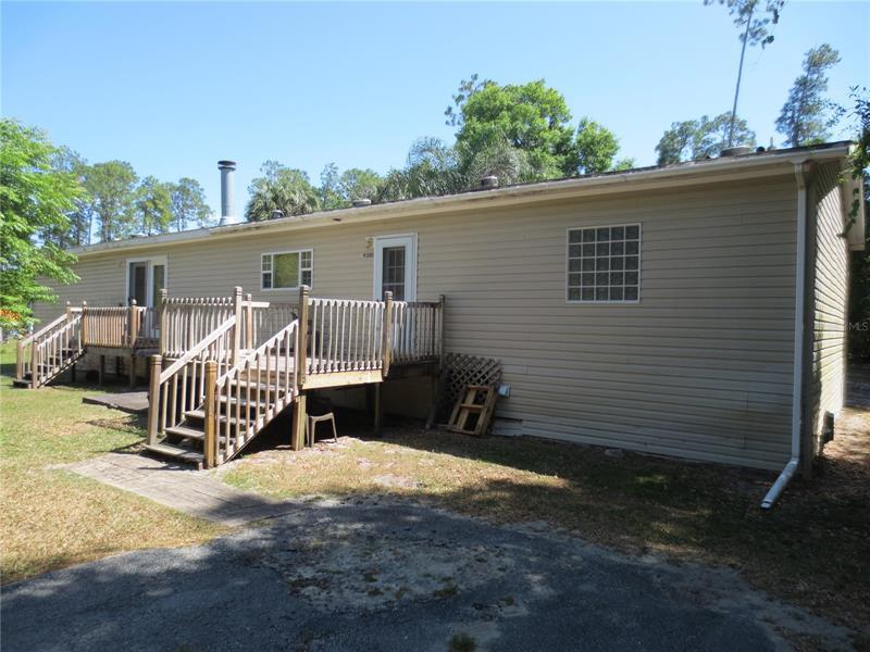 Image for property 9300 LAKE MARION CREEK ROAD, HAINES CITY, FL 33844
