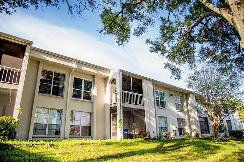 Image for property 2625 STATE ROAD 590 2413, CLEARWATER, FL 33759