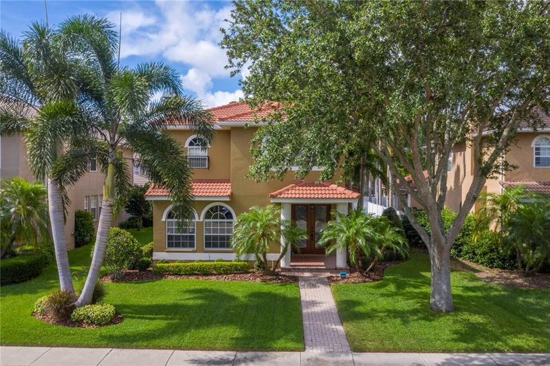 Image for property 1280 34TH AVENUE, ST PETERSBURG, FL 33704