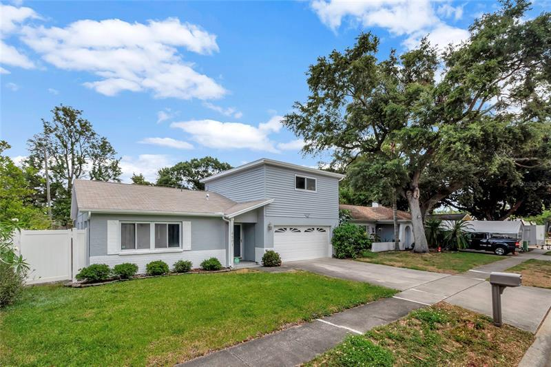 Image for property 6501 109TH TERRACE, PINELLAS PARK, FL 33782