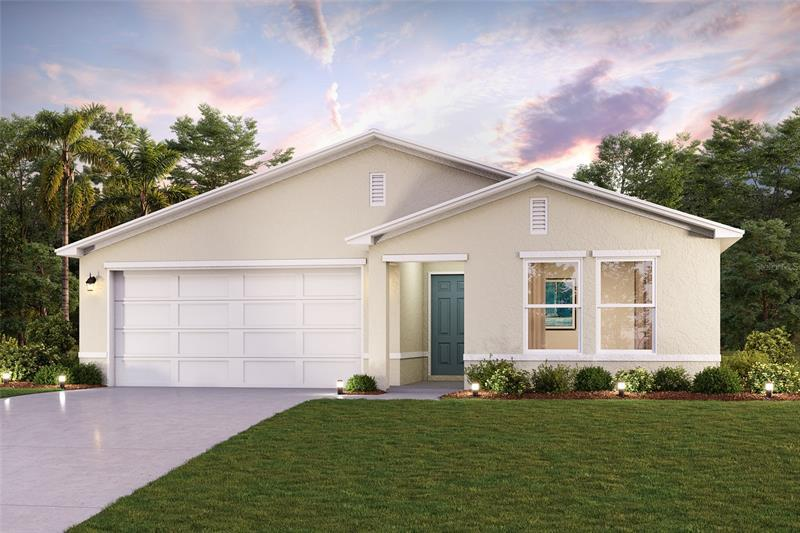 Image for property 107 SPOONBILL COURT, POINCIANA, FL 34759