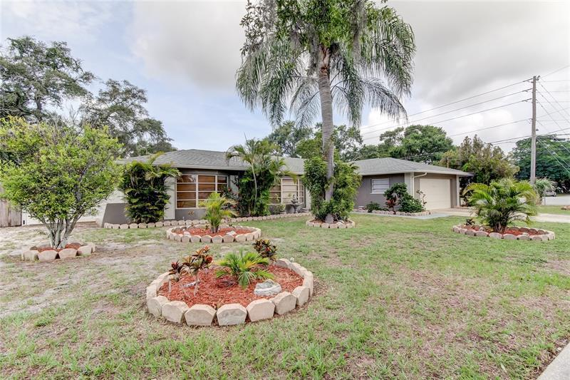Image for property 904 RICHARDS AVENUE, CLEARWATER, FL 33755