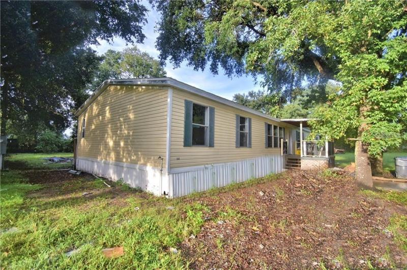 Image for property 520 NEWBERRY LANE, HAINES CITY, FL 33844