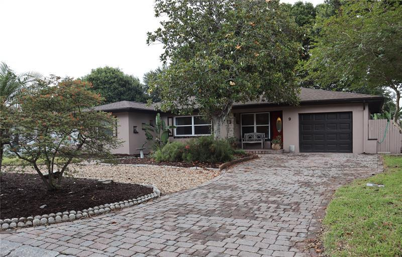 Image for property 9 AURORA AVENUE, CLEARWATER, FL 33765