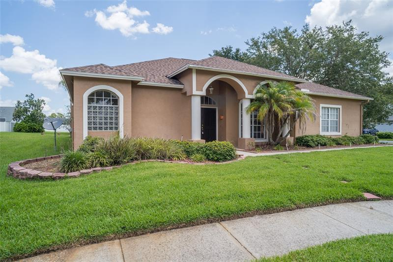 Image for property 10004 KATIE COURT, TAMPA, FL 33647