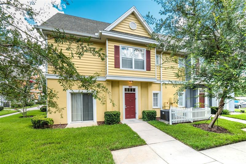 Image for property 4560 SPIGOLD COURT 101, KISSIMMEE, FL 34746