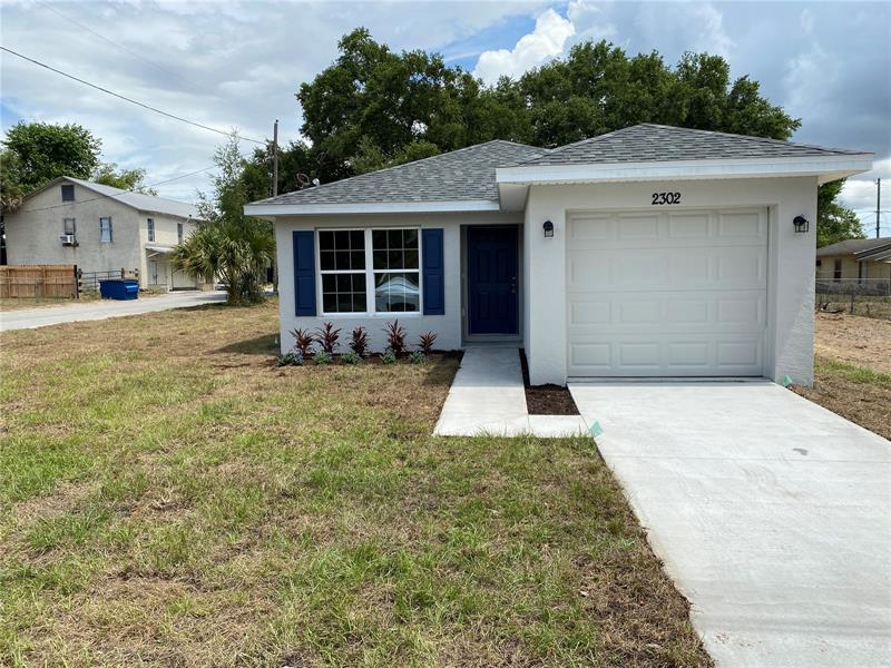 Image for property 2302 THELMA AVENUE, HAINES CITY, FL 33844