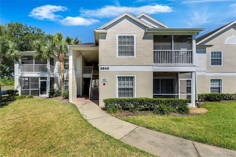 Image for property 3940 SOUTHPOINTE DRIVE 311, ORLANDO, FL 32822