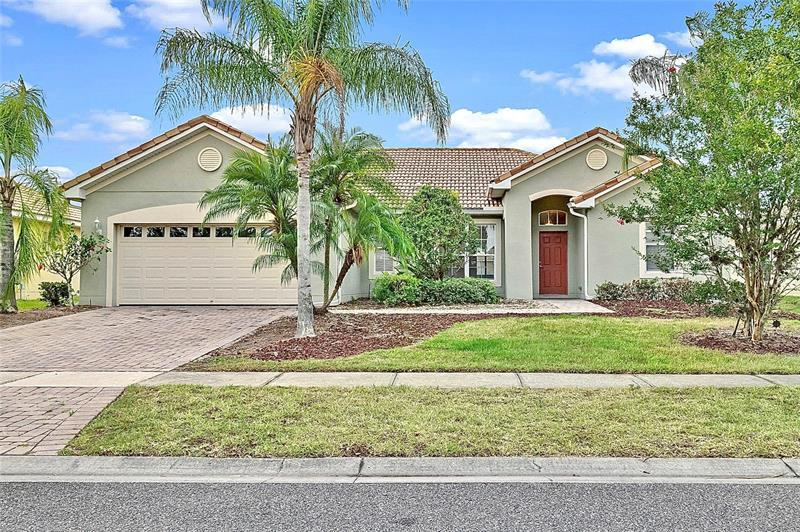 Image for property 3638 NORTHWOODS DRIVE, KISSIMMEE, FL 34746
