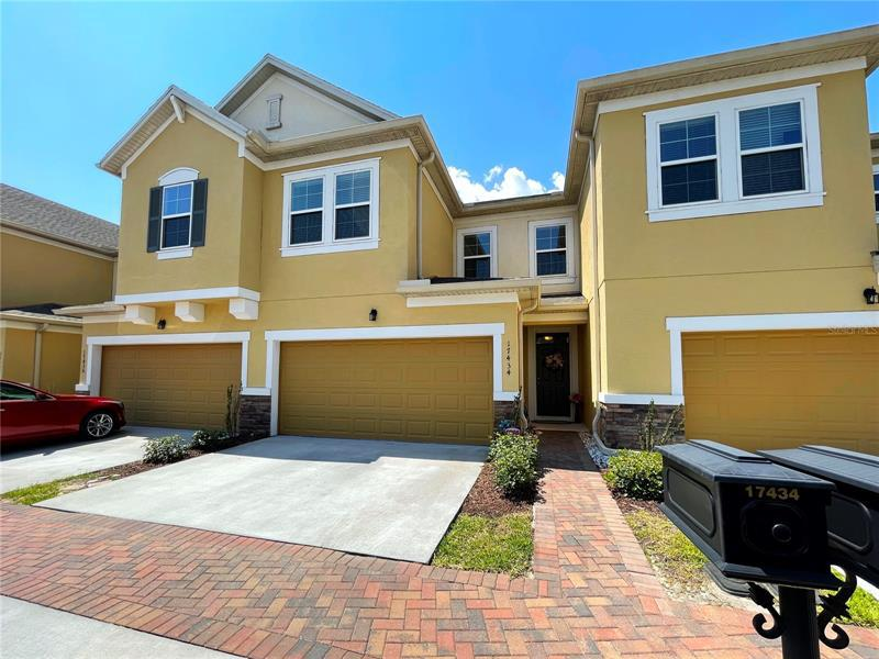 Image for property 17434 CHATEAU PINE WAY, CLERMONT, FL 34711