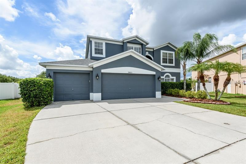 Image for property 10421 MEADOW SPRING DRIVE, TAMPA, FL 33647