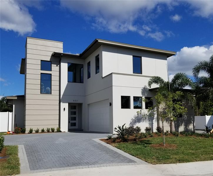 Image for property 551 COUNTRY CLUB DRIVE, WINTER PARK, FL 32789