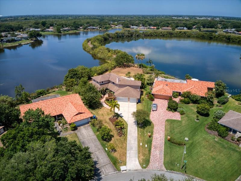 Image for property 1700 74TH CIRCLE, ST PETERSBURG, FL 33702