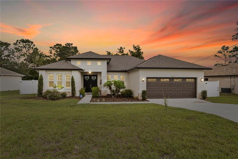 Image for property 11049 NORVELL ROAD, SPRING HILL, FL 34608