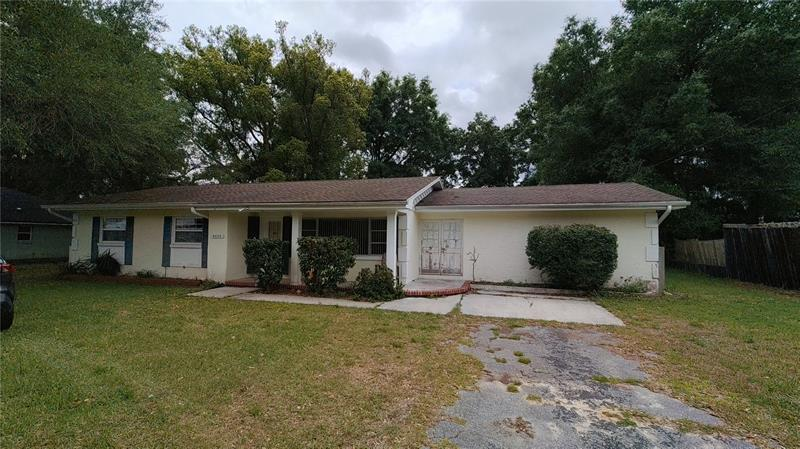 Image for property 6080 127TH PLACE, BELLEVIEW, FL 34420