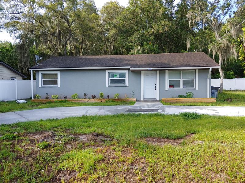 Image for property 10233 COWLEY ROAD, RIVERVIEW, FL 33578