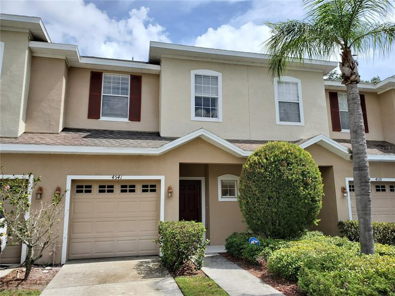 Image for property 4541 AMBERLY OAKS COURT, TAMPA, FL 33614