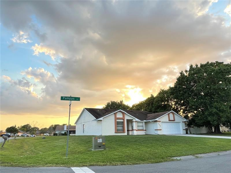 Image for property 2839 PAMPAS COURT, KISSIMMEE, FL 34746