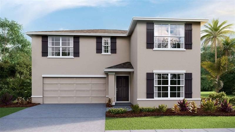 Image for property 36357 SPANISH ROSE DRIVE, DADE CITY, FL 33525