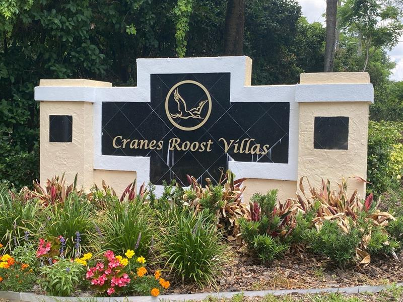 Image for property 284 CURLEW CIRCLE, ALTAMONTE SPRINGS, FL 32701
