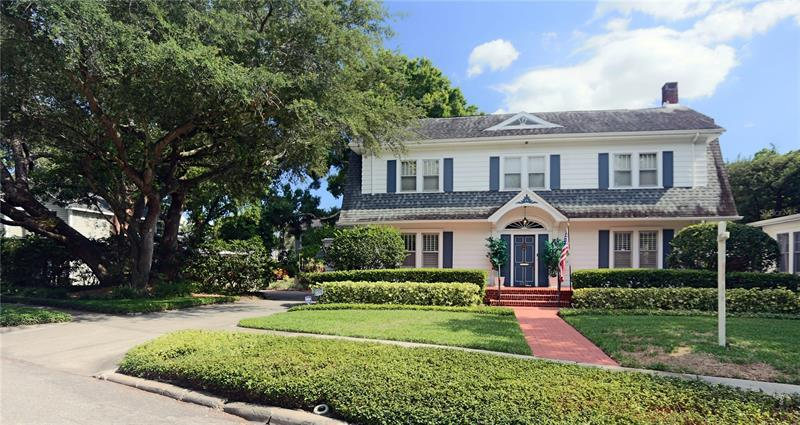 Image for property 2518 JETTON AVENUE, TAMPA, FL 33629