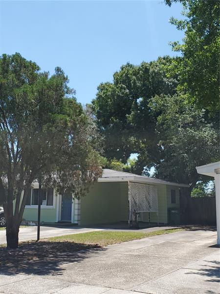 Image for property 4104 WYOMING AVENUE, TAMPA, FL 33616