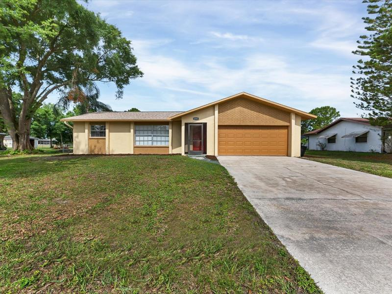 Image for property 4303 99TH AVENUE, PARRISH, FL 34219