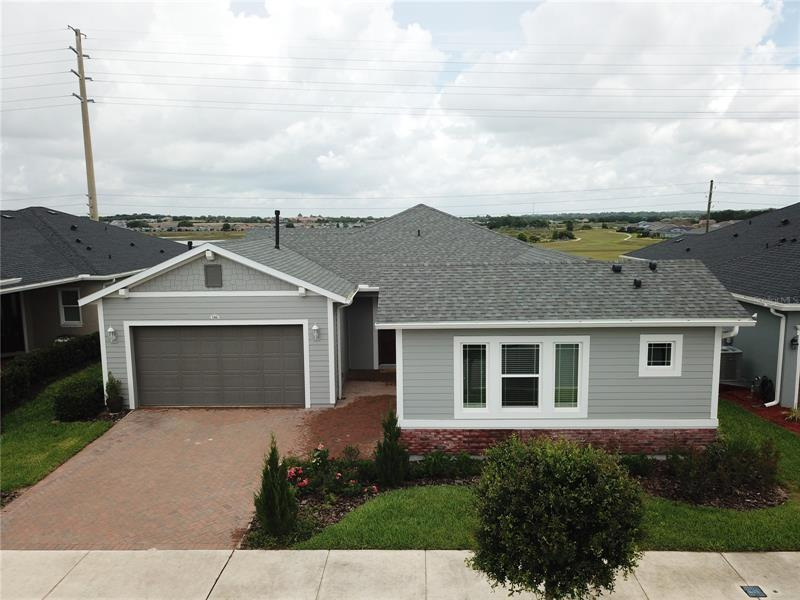 Image for property 186 SILVER MAPLE ROAD, GROVELAND, FL 34736
