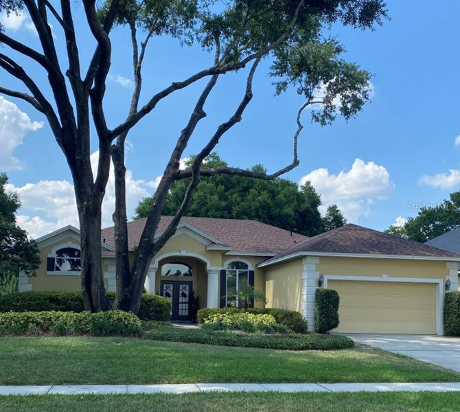 Image for property 1231 WATERWITCH COVE CIRCLE, ORLANDO, FL 32806