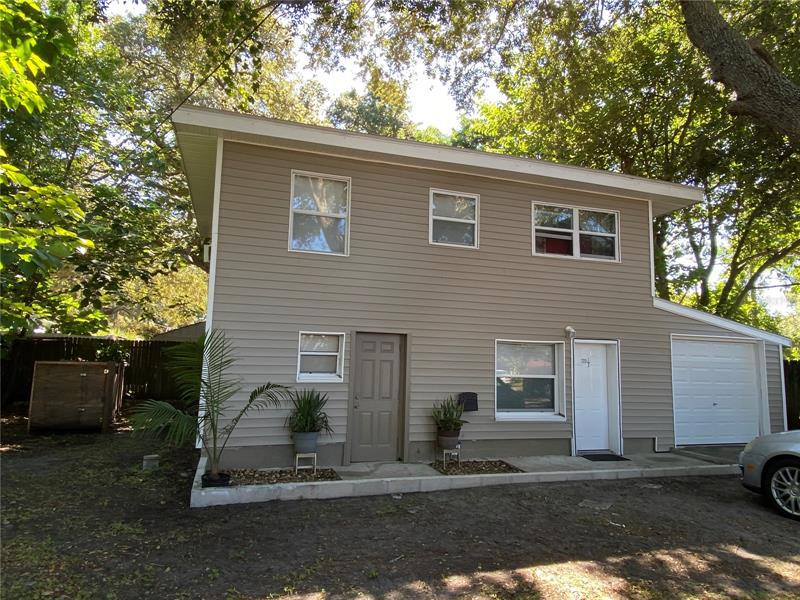 Image for property 733 1/2 NEW JERSEY ST, LARGO, FL 33776