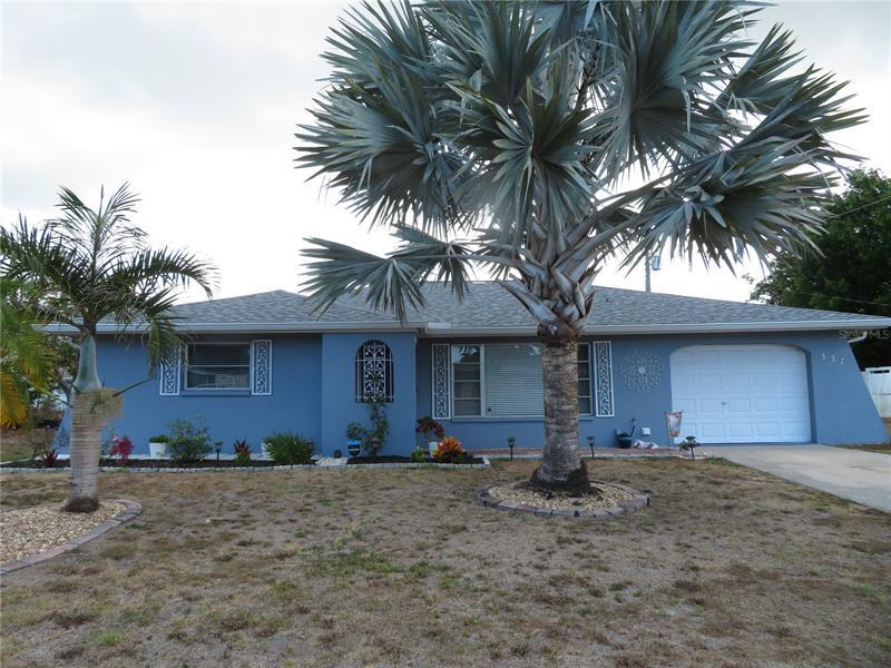 Image for property 337 HILLVIEW ROAD, VENICE, FL 34293