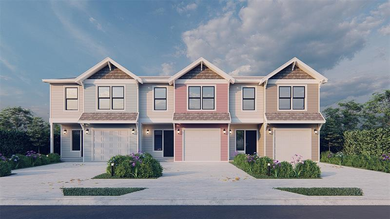 Image for property 2205 17TH AVENUE A, TAMPA, FL 33605