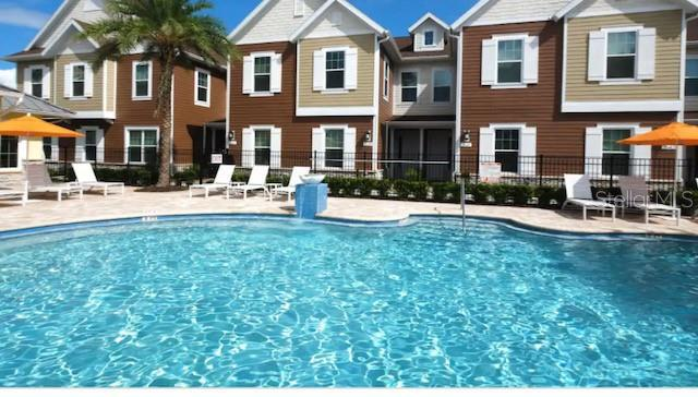 Image for property 7598 SUNNY DREAMS LANE, KISSIMMEE, FL 34747