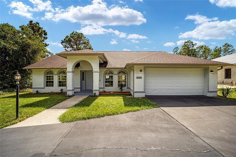 Image for property 5560 128TH PLACE, OCALA, FL 34473