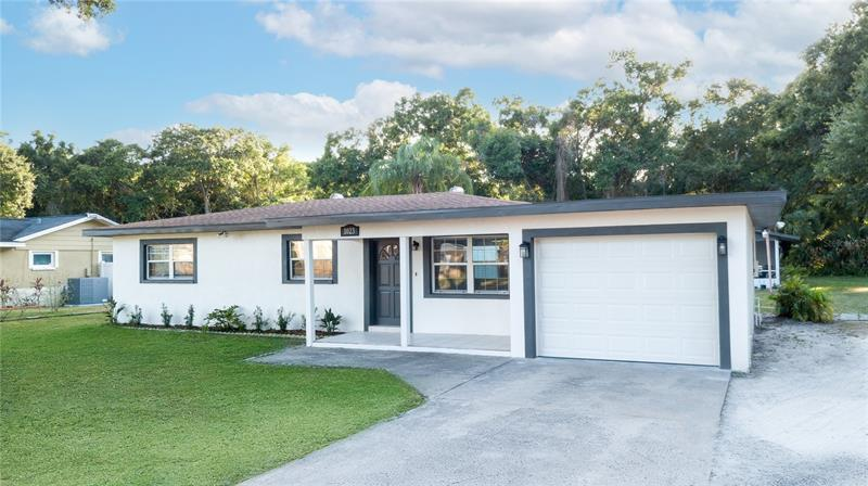 Image for property 1023 66TH STREET, TAMPA, FL 33619