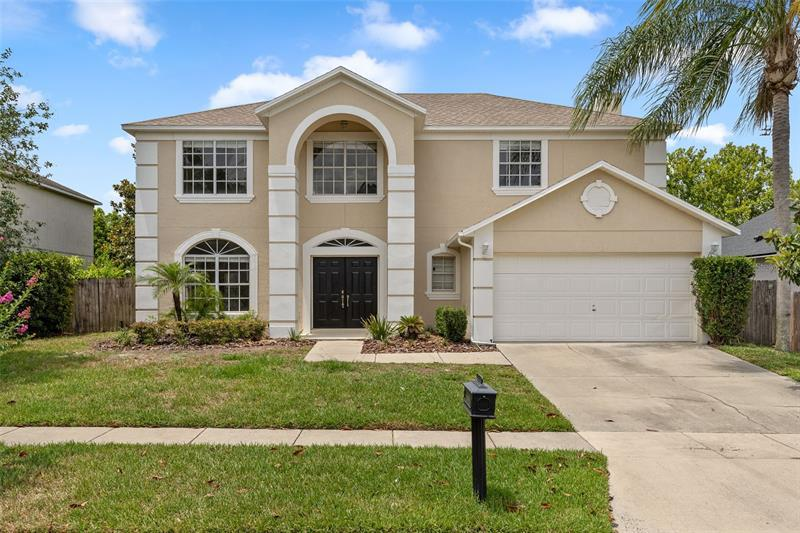 Image for property 2183 WESTBOURNE DRIVE, OVIEDO, FL 32765