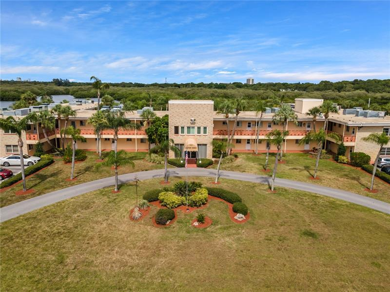 Image for property 2900 45TH STREET 17, GULFPORT, FL 33711