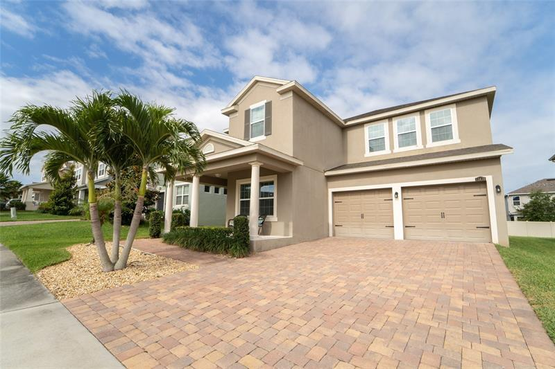 Image for property 15670 CITRUS HEIGHTS DRIVE, WINTER GARDEN, FL 34787