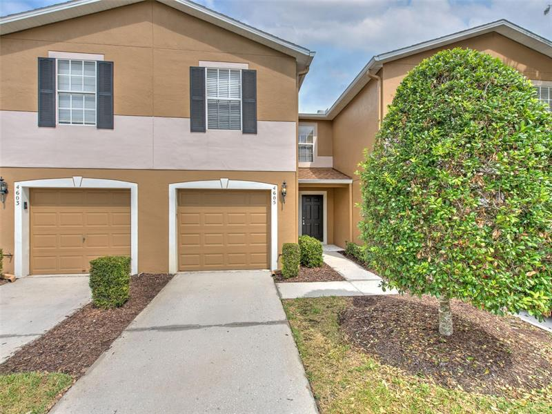 Image for property 4605 WINDING RIVER WAY, LAND O LAKES, FL 34639