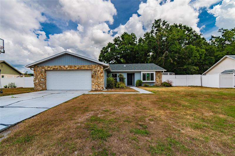 Image for property 23015 MAYFAIR ROAD, LAND O LAKES, FL 34639