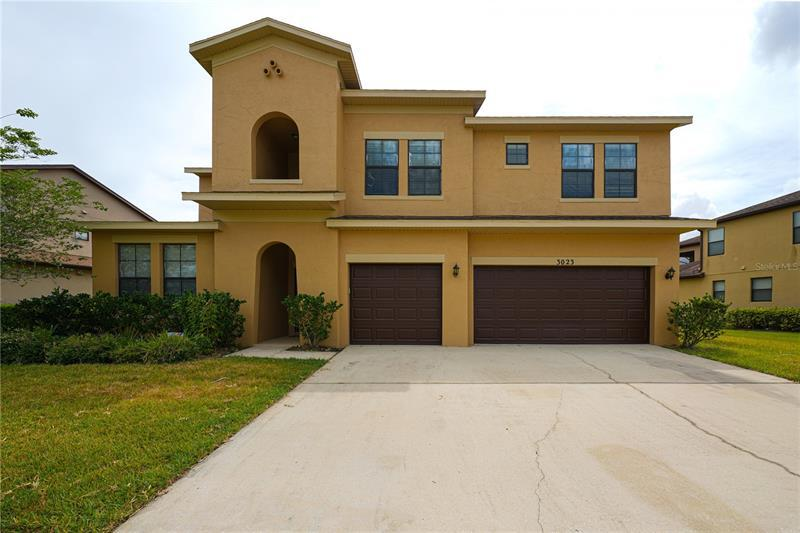 Image for property 3023 BOATING BOULEVARD, KISSIMMEE, FL 34746