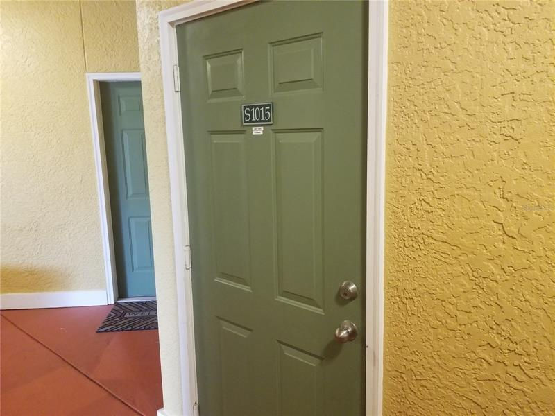 Image for property 4207 DALE MABRY HIGHWAY 10305, TAMPA, FL 33611
