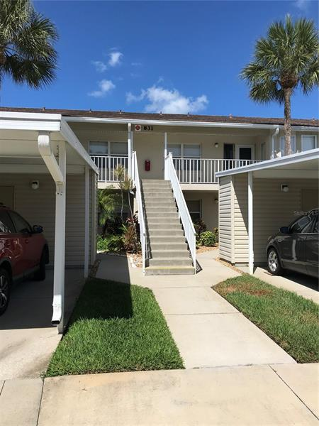 Image for property 831 WATERSIDE DRIVE 203, VENICE, FL 34285