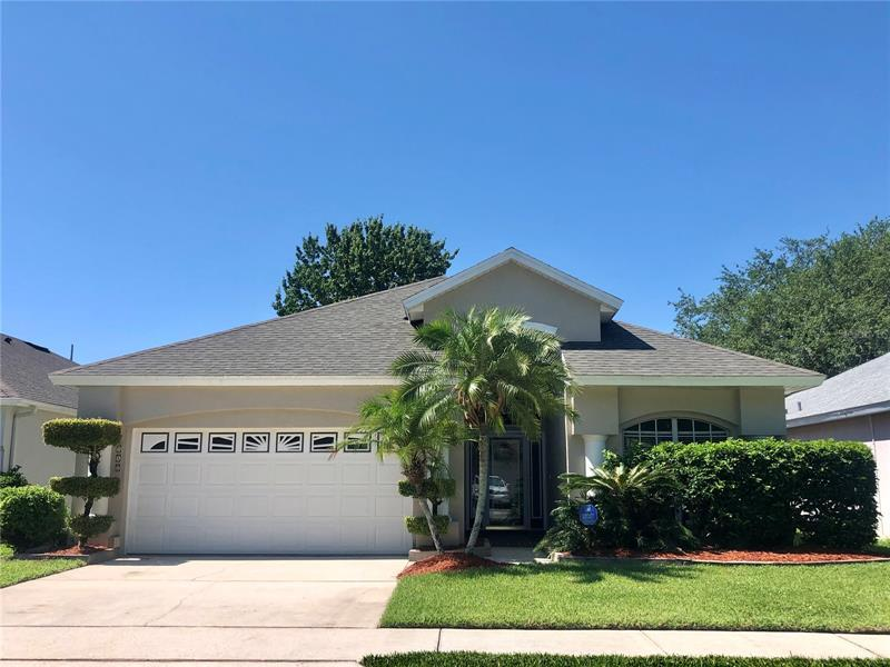 Image for property 112 HANGING MOSS DRIVE, OVIEDO, FL 32765