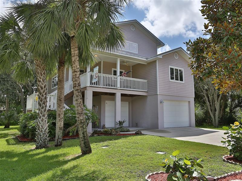 Image for property 7316 BRIGHTWATERS COURT, NEW PORT RICHEY, FL 34652